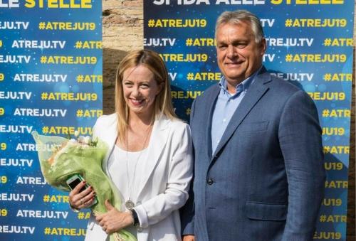 Orban 4.jpg