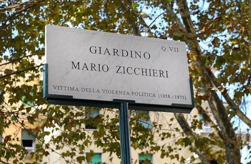 Mario Zicchieri 2.jpg