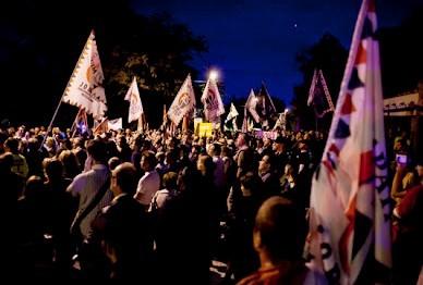 Jobbik 5.jpg
