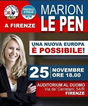 Marion.jpg