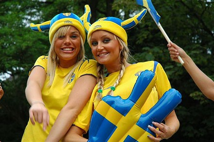 Suédoises.jpg