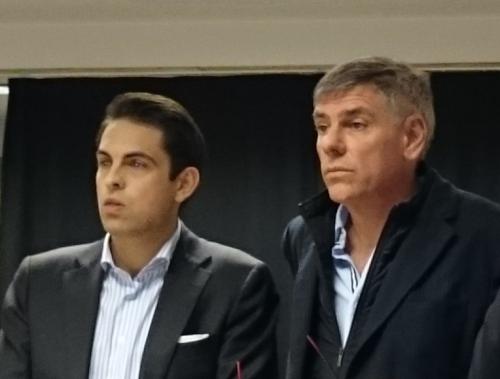 Tom Van Grieken et Filip Dewinter.jpg