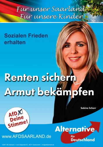 AfD 1.jpg