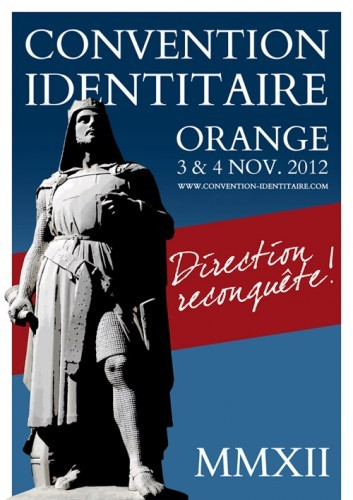 Convention identitaire 2012.jpg