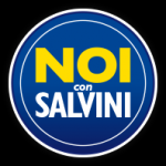 Noi con Salvini.png