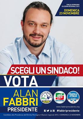 Alan Fabbri 1.jpg