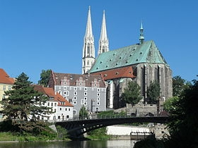 Görlitz.jpg