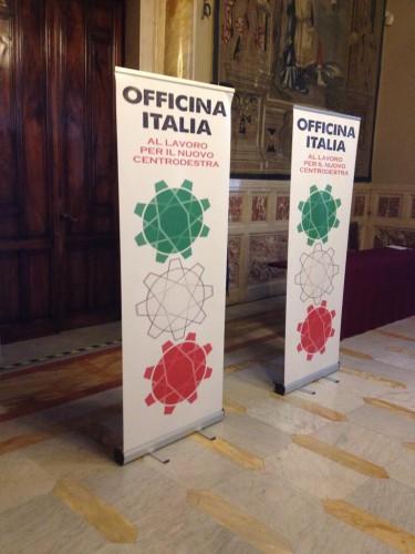 Officina Italia  1.jpg