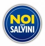 Nous avec Salvini.jpg
