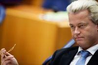 Wilders.jpg