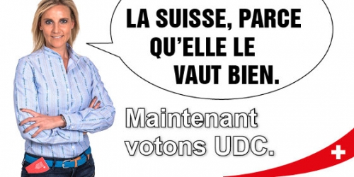 UDC 2.jpg