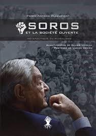 Plaquevent Soros.jpg