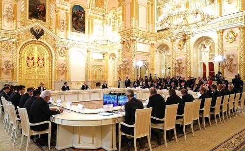 Conte et Poutine 3.jpg