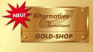 AfD gold.jpg