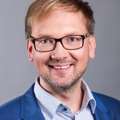 Lars-Jörn Zimmer.jpg