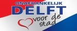 Onafhankelijk Delft.jpg