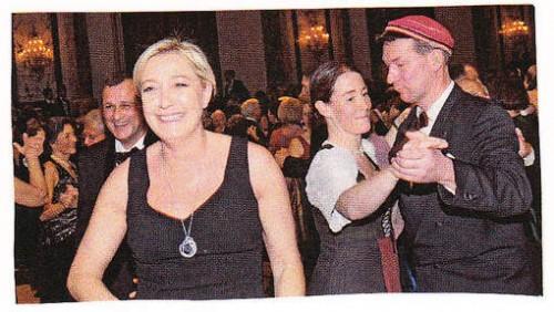 Marine Le Pen à la Hofbourg.jpg