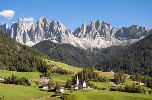 Haut-Adige.jpg