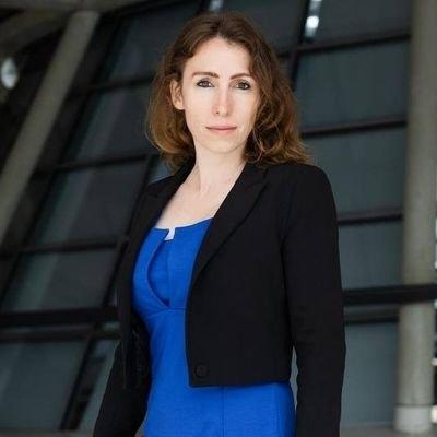 Mariana Harder-Kühnel.jpg