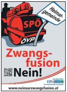 FPÖ1.jpg