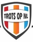 Trots op NL.jpg