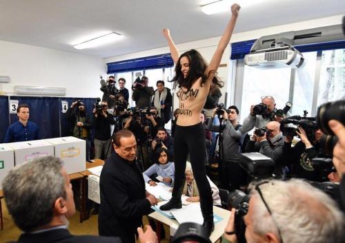 Berlusconi.jpg