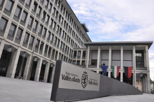 Val D'Aoste.jpg