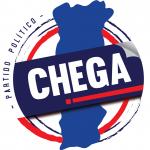 Chega.png