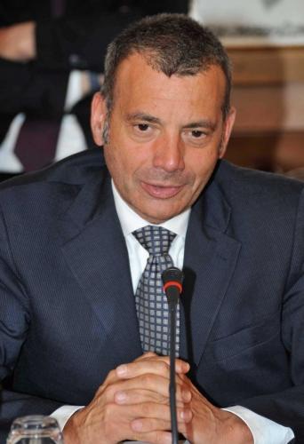 Massimo Giorgetti.jpg