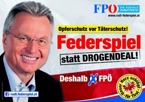 FPÖ 3.jpg