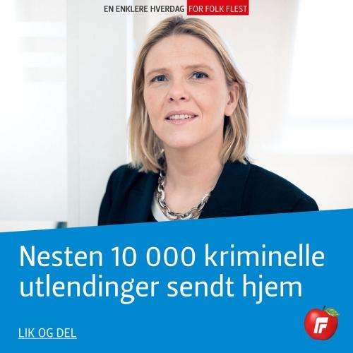 Norvège 1.jpg