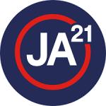 JA 21.png