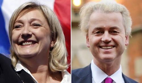 Le Pen Wilders.jpg