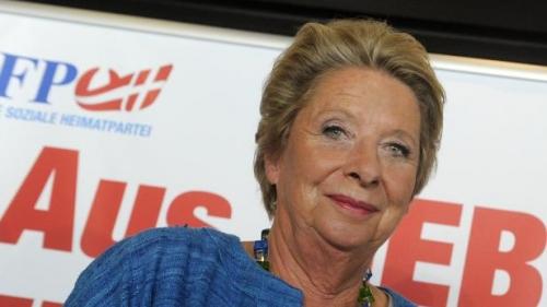 Ursula Stenzel.jpg