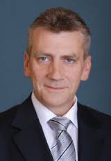 René Stadtkewitz.jpg