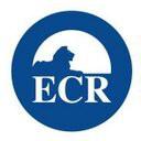 ECR.jpeg