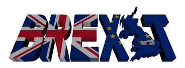 Brexit 1.png