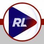RL 1.jpg