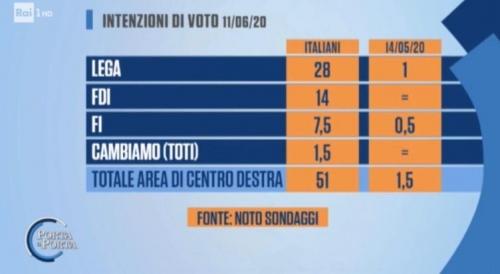 Italie 1.jpeg