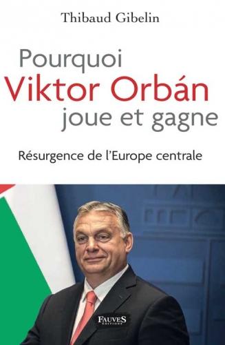 Orban Gibelin.jpg