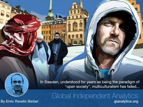 Suède 1.jpg
