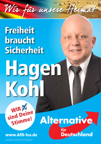 AfD 6.png