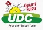 UDC.jpg