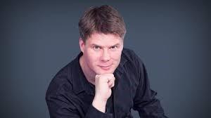 Steffen Kotré.jpg