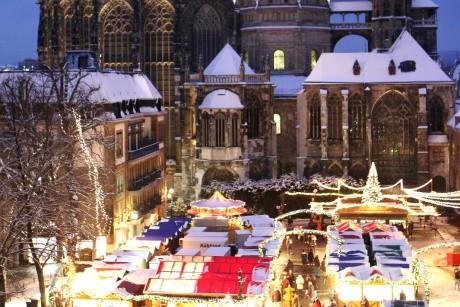 Marché de Noël Aix-La-Chapelle.jpg