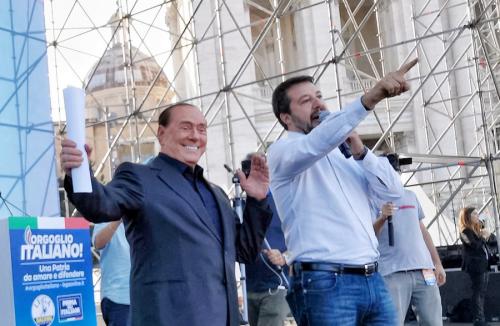 Berlusconi 1.png