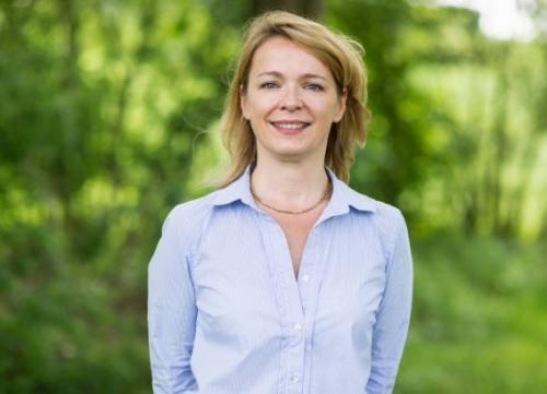 Ulrike Trebesius.jpg