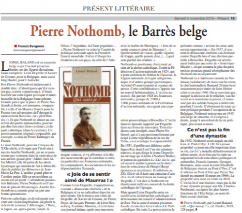 article Nothomb.png