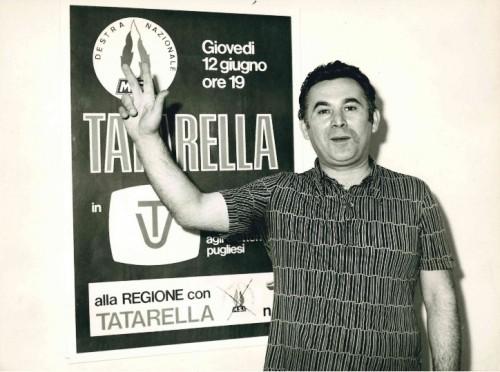 Giuseppe Tatarella 1.jpg
