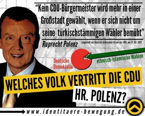 Identitaires Polenz.jpg